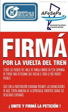 CRÓNICA FERROVIARIA: Córdoba: Encuentro de autoridades y principales ac...