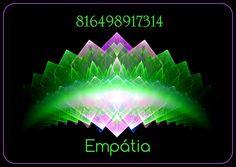 Healing Codes, Mandala, Prayers, Coding, Karma, Numbers, Musica, Medicinal Plants, Prayer