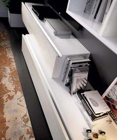 Composiciones comedor muebles muebles salon modernos - Muebles casanova catalogo ...