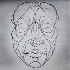 #myvision #myworld #psychedelic #futureface #future #face #faces #trippy #linework #symmetry #symmetric #symmetrical #geometric #geometry #freeyourmind #convergence #creative #creativeart #abstract #abstractart #lucid #ascension #human #Chicago #artist #pencil #vector #afternoon #drawingoftheday #drawing Free Your Mind, Soft Grunge, Grunge Style, Pastel Goth, Trippy, Creative Art, Psychedelic, Geometry, Abstract Art