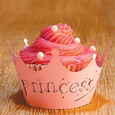 Google Image Result for http://www.confettistationery.com/images/PaperOrchid/Princess_CWR_PK.jpg