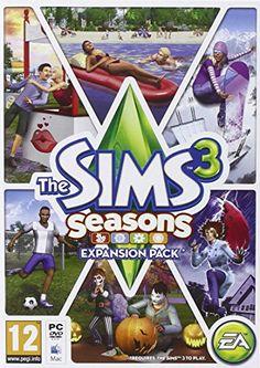 The Sims 3: Seasons Expansion Pack (PC DVD) Electronic Arts http://www.amazon.co.uk/dp/B00A8L9RIM/ref=cm_sw_r_pi_dp_r70twb11MFCGJ