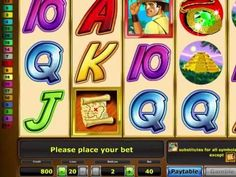 Играть онлайн автоматы фрукты