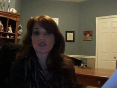 AVON Representative Tax Tips - www.youravon.com/REPSuite/become_a_rep.page?shopURL=valtimus Ind. Avon Sales Rep. & Executive Unit Leader Lisa Monoson shares some AVON Tax Tips & how to find helpful tools on youravon.com. I am NOT a CPA. YouTube: avon selling tips http://47beauty.com/nails/index.php/2016/09/07/avon-representative-tax-tips/
