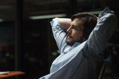 jOBS va fi lansat in cinematografele Hollywood Multiplex din Romania pe 23 august (Video subtitrat in romana)