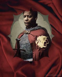 Sir Elyan, a true knight of Camelot. Yes, there were Moorish knights of Camelot.if you don't know - study! European History, World History, Ancient History, Black History, Hulk, Templer, Black Image, African Diaspora, Moorish