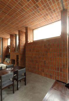 Galeria - Casa em Pilar / FILM-Obras de Arquitectura - 41