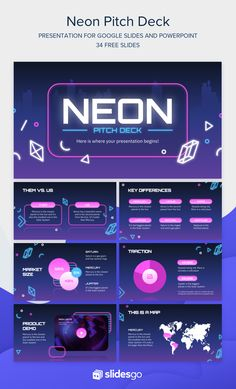 Cool Powerpoint, Creative Powerpoint Presentations, Powerpoint Slide Designs, Powerpoint Design Templates, Powerpoint Themes, Presentation Design Template, Ppt Design, Presentation Layout, Marketing