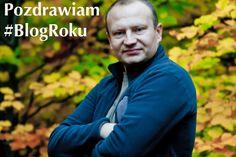 Specjalistyczny #BlogRoku ZarabiajNaNieruchomościach.pl