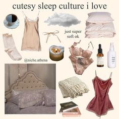 casual date outfit Classy Aesthetic, Angel Aesthetic, Aesthetic Fashion, Aesthetic Clothes, Athena Aesthetic, Mode Grunge, Aesthetic Memes, Princess Aesthetic, Mein Style