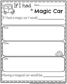 Buying my first car narrative essay