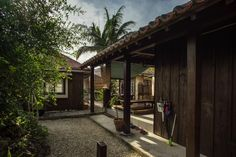 Book Guesthouse cago, Taketomi-jima Taketomi-cho on TripAdvisor: See traveler reviews, 54 candid photos, and great deals for Guesthouse cago, ranked #2 of 14 B&Bs / inns in Taketomi-jima Taketomi-cho and rated 4.5 of 5 at TripAdvisor.