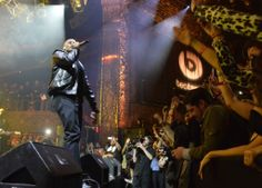 "Grammys 2014 - Funky Fashions - Funk Gumbo Radio: http://www.live365.com/stations/sirhobson and ""Like"" us at: https://www.facebook.com/FUNKGUMBORADIO"