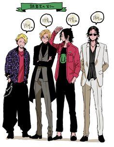 埋め込み Wise Monkeys, Stage Play, Fire Emblem, Anime Boys, Beautiful Boys, My Boys, My Idol, Manual, Acting