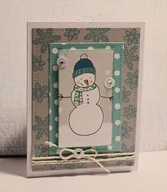 """https://flic.kr/p/NJnWnv 