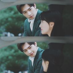 Yang Yang Zheng Shuang, Love 020, Yang Chinese, Chines Drama, Wei Wei, Film Movie, Movies, Cute Actors, Best Actor