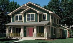 http://homerenovations.about.com/od/houseexteriorframework/ss/House-Paint-Ideas-For-Exterior_6.htm