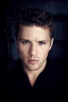 CLM - Photography - kurt iswarienko - Ryan Phillippe...every time i see this face i  think of cruel intentions