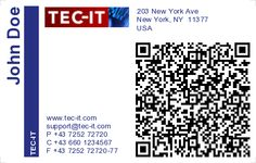 http://businesscards.tec-it.com/Free-Business-Cards.aspx?lang=es