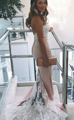 mermaid bridesmaid dresses,prom dresses 2017,elegant prom gowns,evening dresses