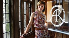 BBC Antiques Roadshow experts examine and value antiques and collectables.