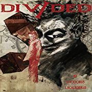 Check out Divided on @comixology