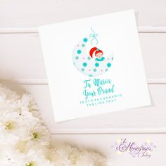 Are you looking for an image for your beautiful business? The Monogram Factory offers you a great variety of Pre-designed Logos with exclusive Kids Motifs for your business. Ideal designs as logo for: Florists, artisan businesses, clothing stores, event companies and any other