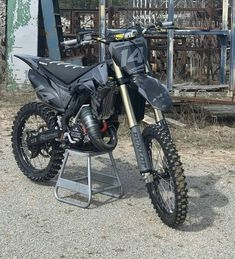 July 2 2019 at Ktm Dirt Bikes, Honda Dirt Bike, Cool Dirt Bikes, Dirt Biking, Enduro Motocross, Motorcycle Dirt Bike, Motorcycle Quotes, Dirt Bike Girl, Cars Motorcycles