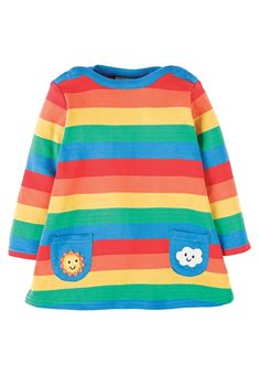 3f56244f9 Baby & Toddler Clothing Sale: Up To 60% Off. Baby Clothes UkOrganic ...