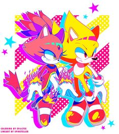 Sonic Fan Art, Princess Peach, Sonic The Hedgehog, Pikachu, Fictional Characters, Fantasy Characters