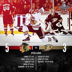 #HAWKSWIN GAME 7, now on to the Stanley Cup!!!