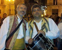 Amb Josep Enric