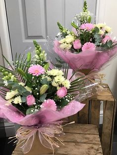 Flowers & Home is a independent florist in Castle Bromwich, near Birmingham specialising in exquisite floral arrangements to suit any occasion.Flowers & Home. Inspired by our love of flowers, it is our aim to design creative and memorable flower arra