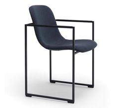 Frame II stoel, Arco
