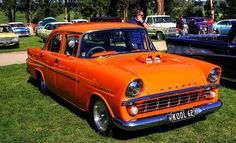 ek holden - Google Search Holden Monaro, Aussie Muscle Cars, Cars And Motorcycles, Cool Cars, Sick, Antique Cars, Classic Cars, Google Search, Vehicles
