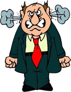 Öfkeniz, başkalarına zarar verecek şekilde mi ortaya çıkıyor?   Öfke, kariyerinizde ve ilişkilerinizde ciddi problemler yaratabilecek derecede güçlü bir duygudur. Kendi öfke seviyeniz konusunda, bilginizi artırararak, bu konuda kendinizi geliştirmek isterseniz önce nerede durduğunuzu anlamanız gerekir. Bu test size kendinizi değerlendirme şansı sunuyor.