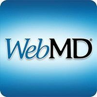 Asperger's Syndrome-Symptoms | WebMD