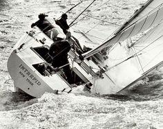1970 - Intrepid