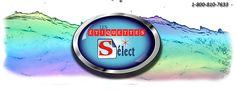 Nouvelle Bannière Bmw Logo, Etiquette, Industrial Park, Personalized Stickers, Sticky Labels, Impressionism