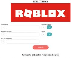 10 Best Free Robux Without Human Verification images in 2019