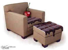 furniture like this