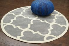 New # trendy # area rugs