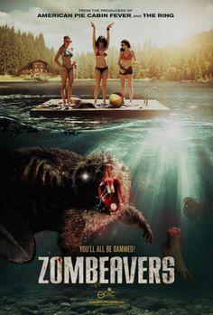 Sharknado 4: The 4th Awakens Trailer – HOTCHKA