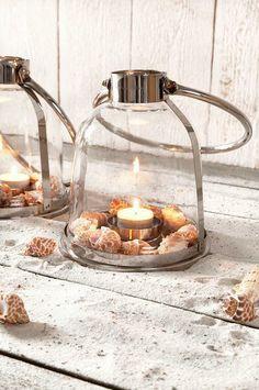 lanterns riviera maison