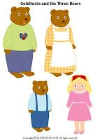 "This preschool EFL lesson plan is based on the ""Goldilocks & the 3 Bears"" story, which is one of the most popular traditional tales among the little ones. Through this fantastic boo… Bears Preschool, Preschool Activities, Fairy Tale Activities, Book Activities, Quiet Book Templates, Baby Christmas Photos, Traditional Tales, Goldilocks And The Three Bears, Card Games For Kids"