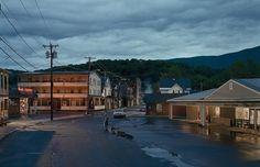 Gregory Crewdson | Untitled (2004) | Artsy