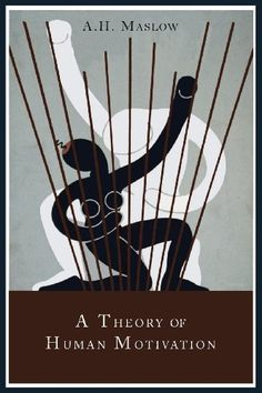 A Theory of Human Motivation by Abraham H. Maslow,http://www.amazon.com/dp/1614274371/ref=cm_sw_r_pi_dp_EaOosb1FHJN05B3Z