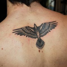 Small Chest Tattoos, Cool Small Tattoos, Trendy Tattoos, Tattoos For Guys, Best Sleeve Tattoos, Leg Tattoos, Body Art Tattoos, Band Tattoo Designs, Tattoo Sleeve Designs