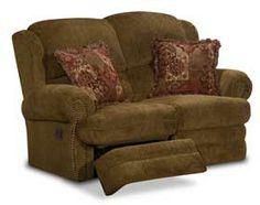 Sensational 10 Best Loveseats Images Love Seat Furniture Blue Loveseat Inzonedesignstudio Interior Chair Design Inzonedesignstudiocom