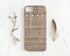 africa iphone 5c cases - Google Search